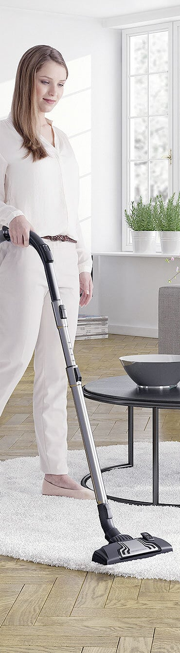 Care Cleans